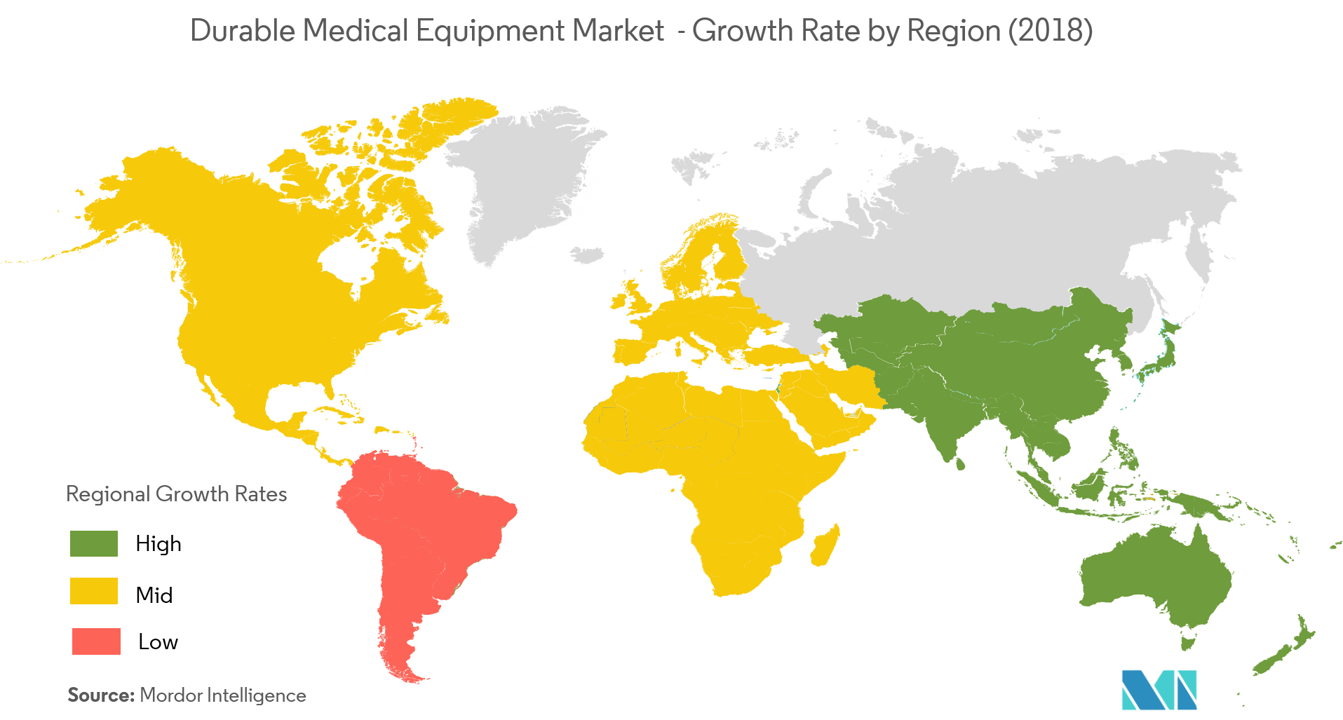 Picture 3_Durable Medical Equipment Market