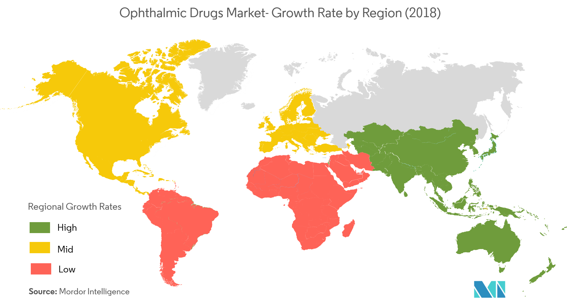 Ophthalmic Drugs Market 3
