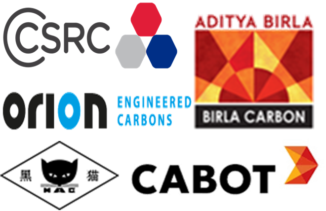 Carbon Black Market   Growth, Trends, and Forecasts (2019 - 2024)