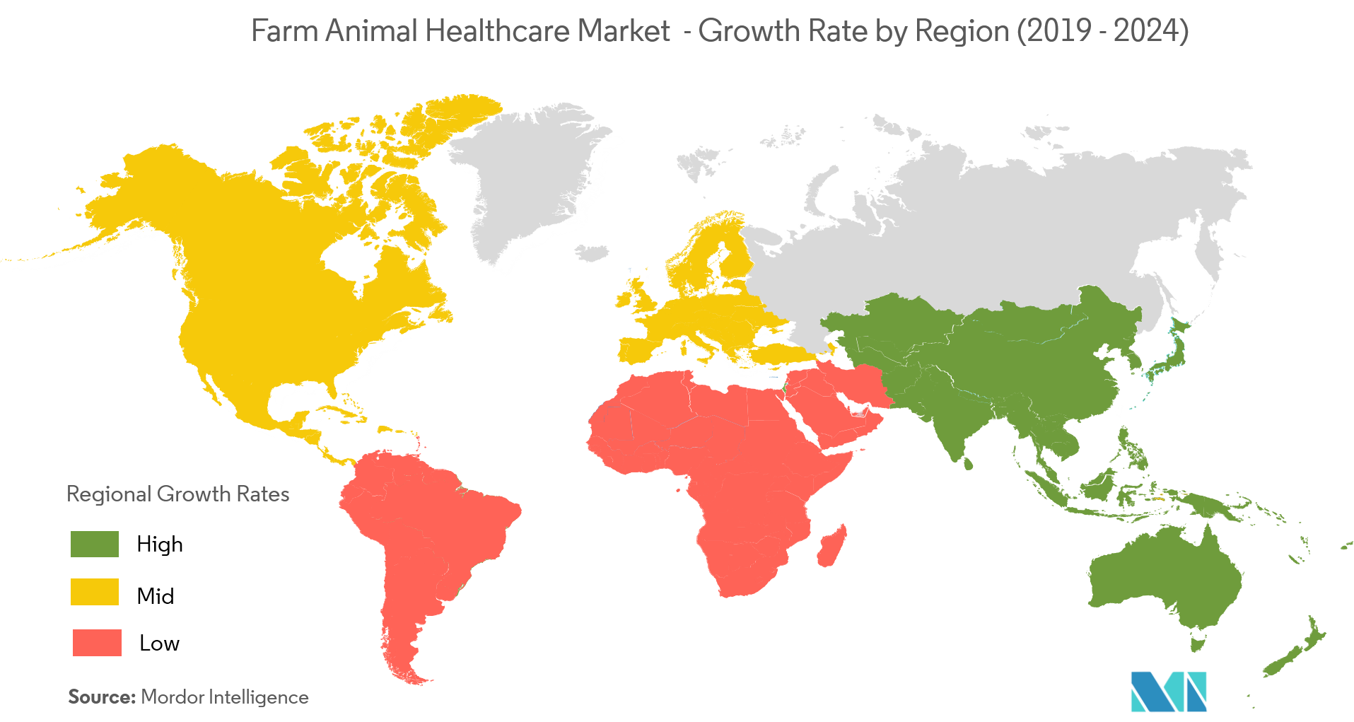 farm animal healthcare - geo