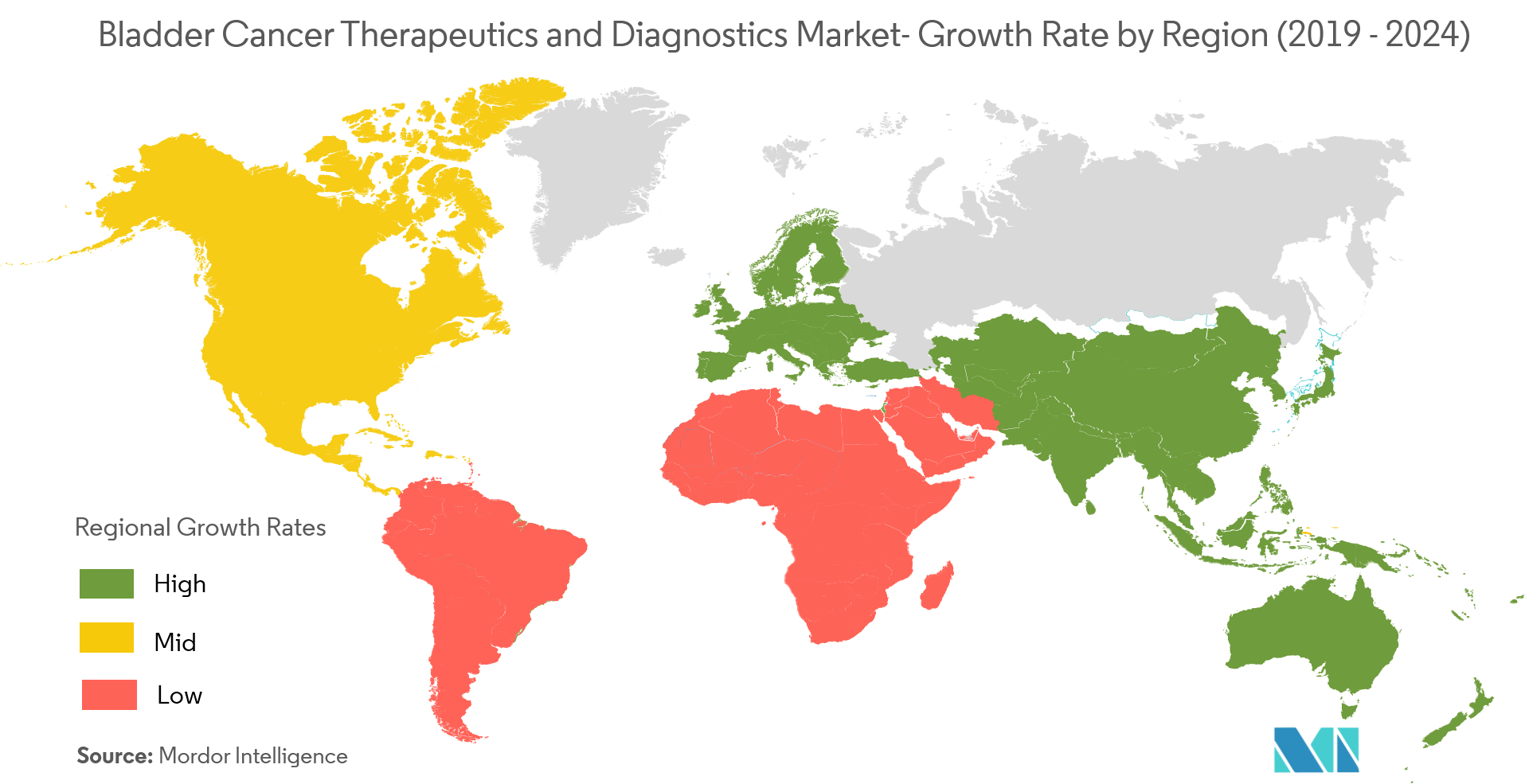 3_Injectable Drug Delivery Devices Market