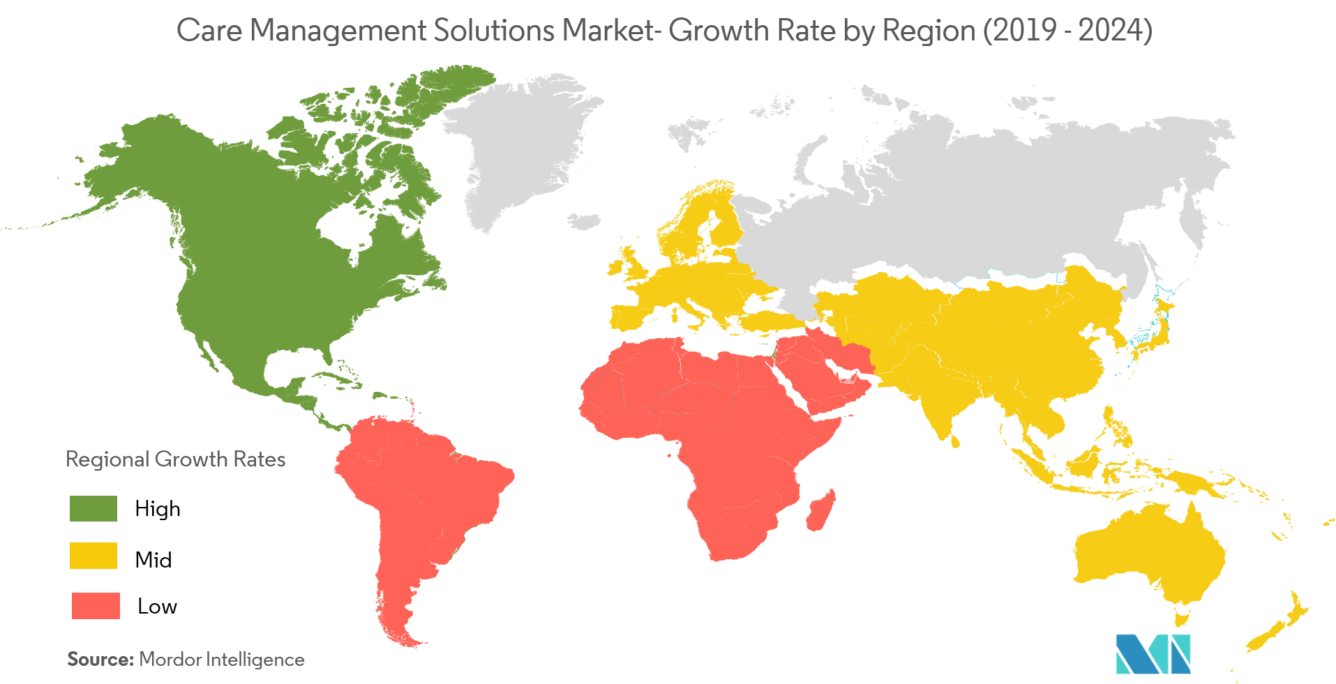 Care Management Solutions Market_image 3