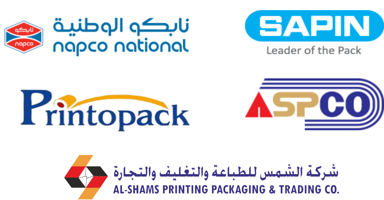 Saudi Arabia Packaging Industry Size, Share, trends