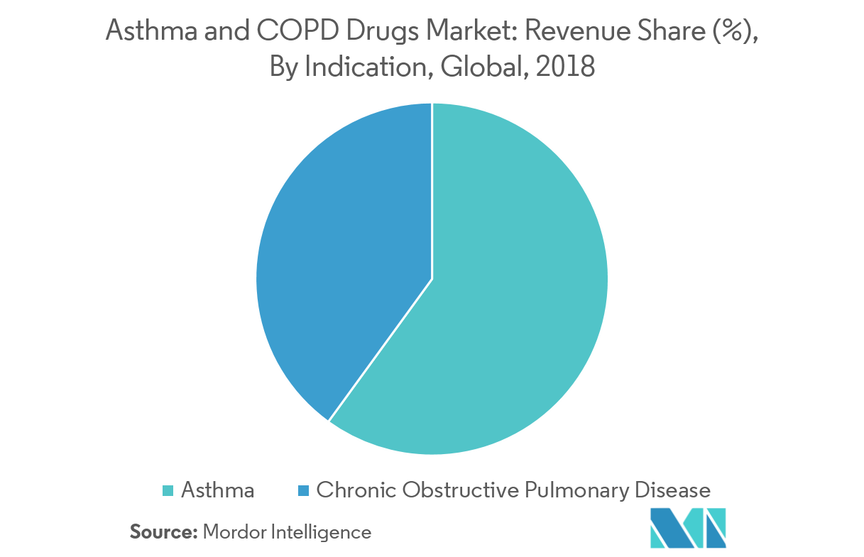 Asthma and COPD Drugs Market_Image 2