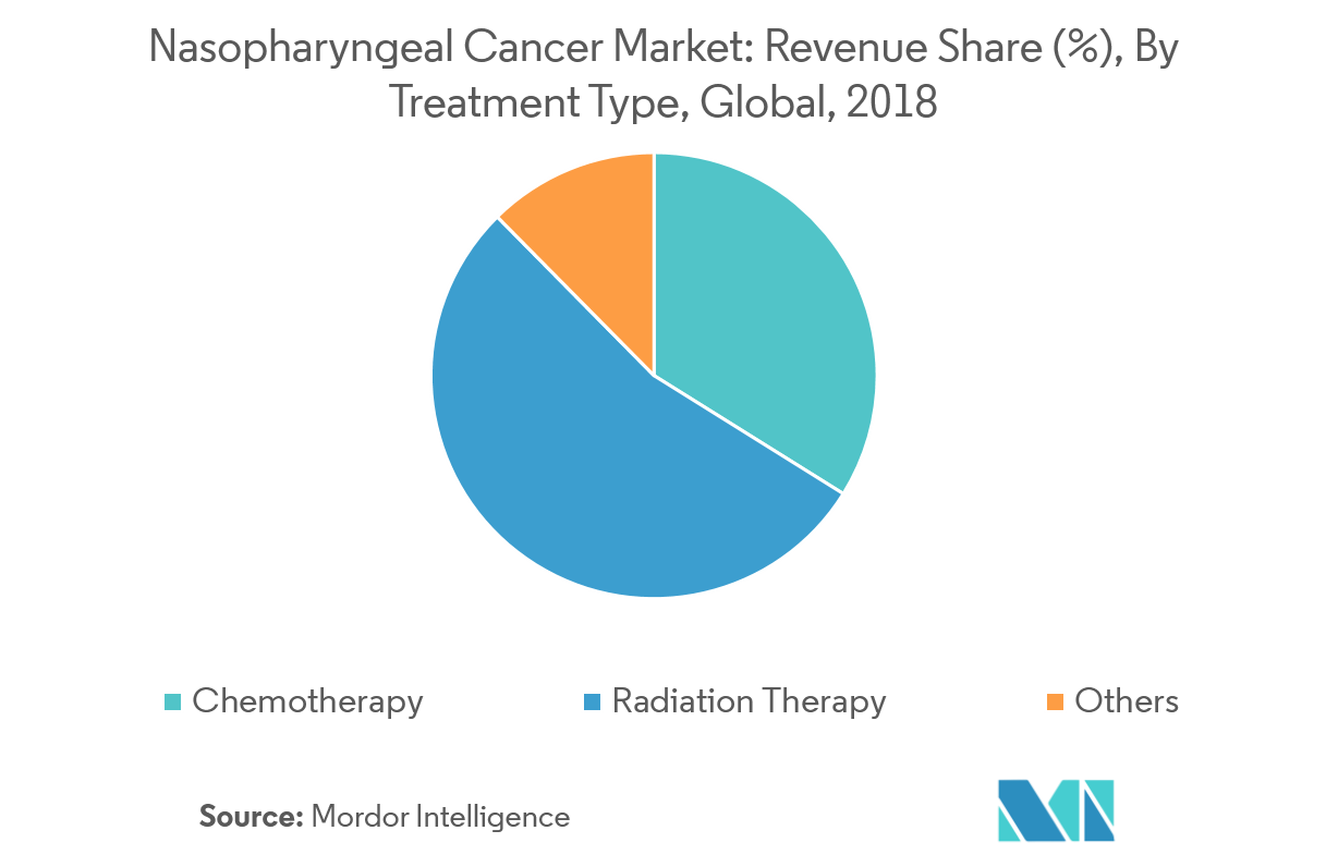 Nasopharyngeal Cancer Market | Growth, Trends, and Forecast