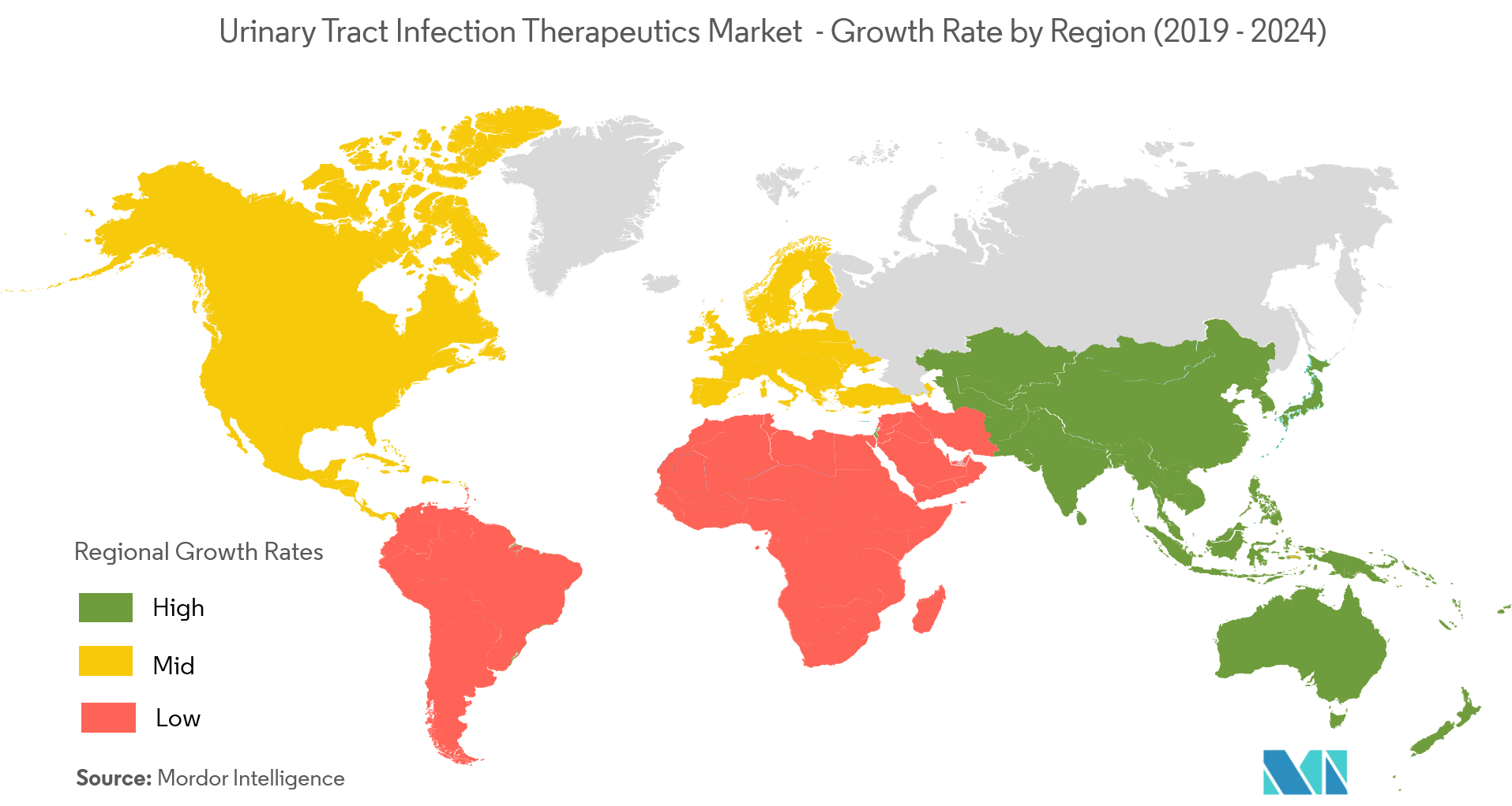 Urinary Tract Infection Therapeutics Market_Image 3
