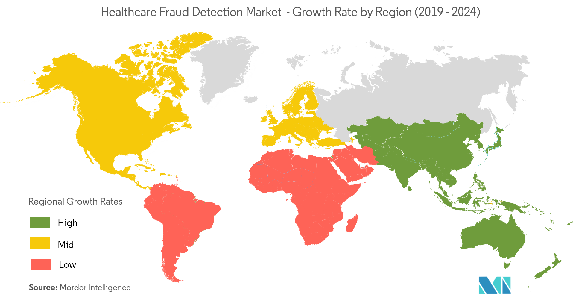 Healthcare Fraud Detection Market-3
