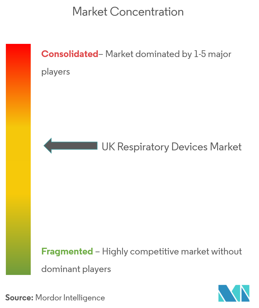 Image 3_UK Respiratory Devices Market