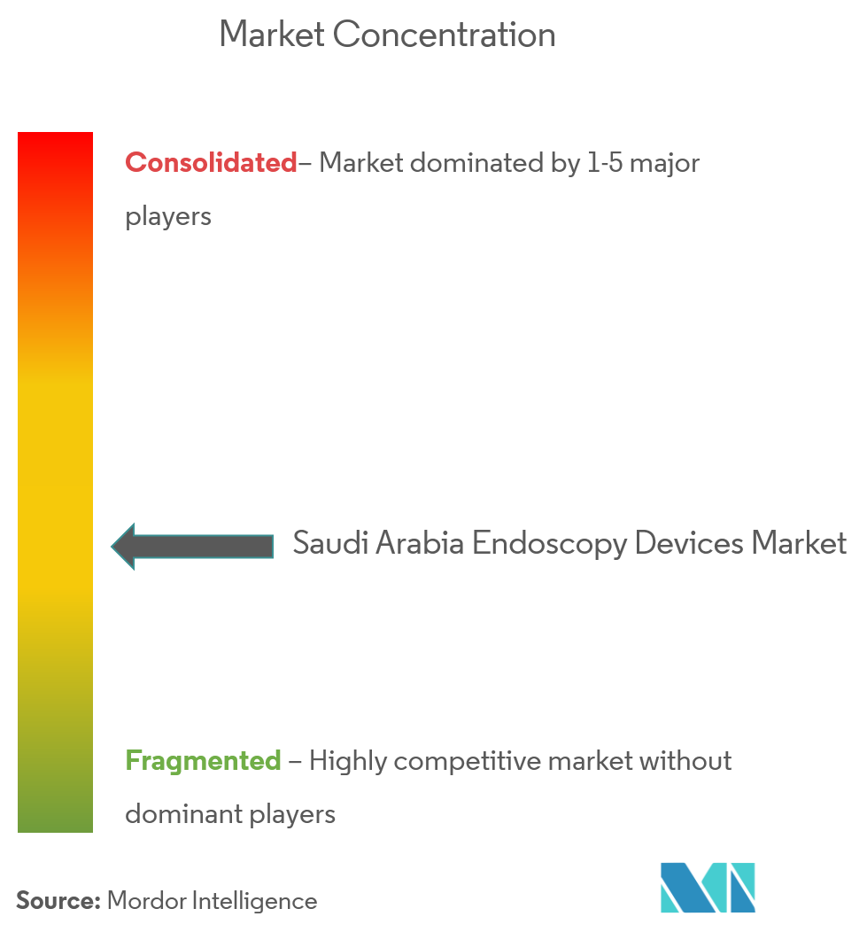 Picture3 Saudi Arabia Endoscopy Devices Market