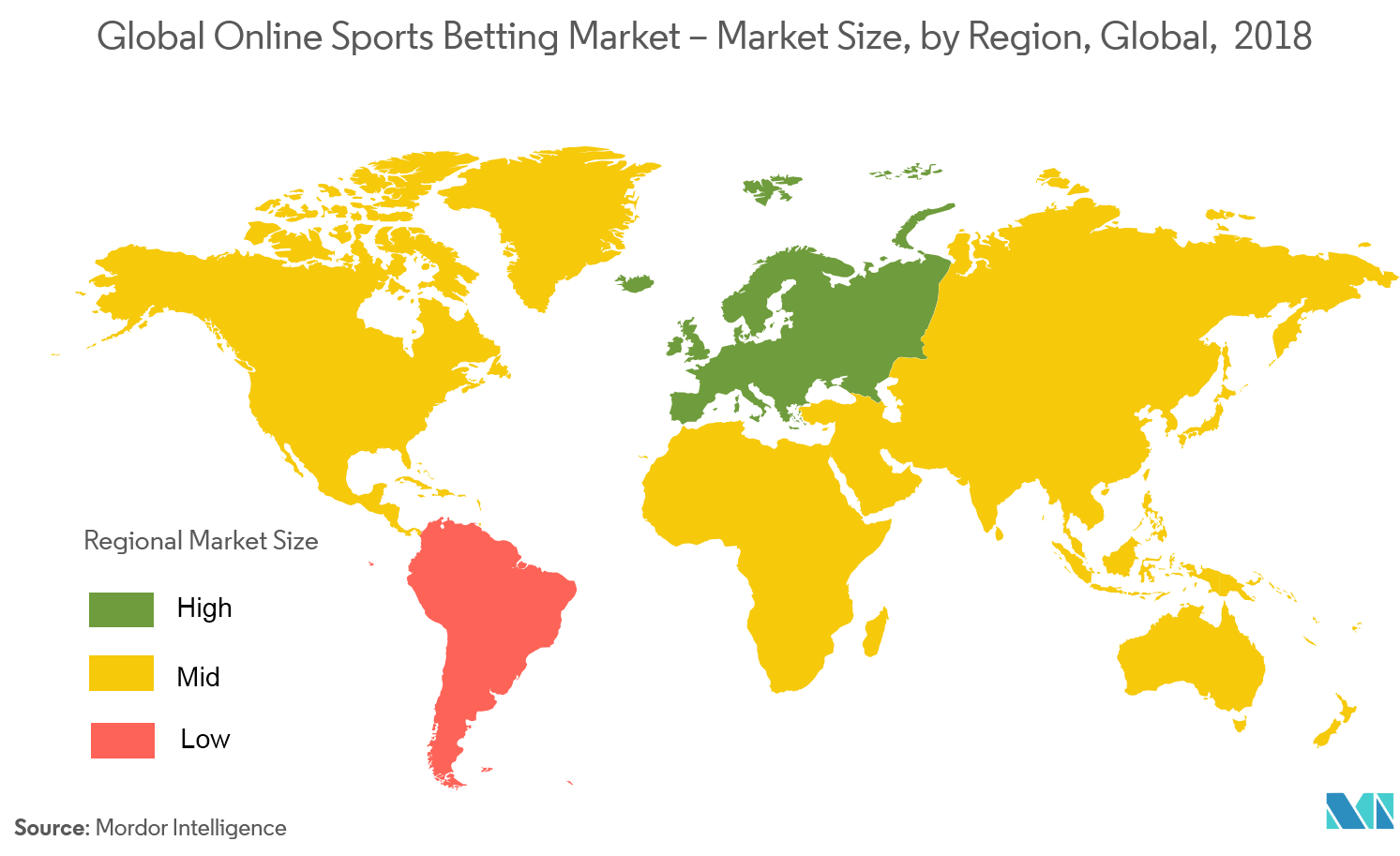 Online sports betting world cup directory betting websites